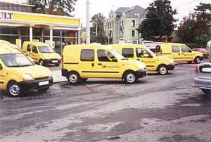 postrenaults 2